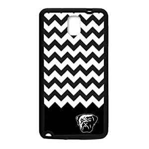 New Diy Design Bleachs For Iphone 4/4s Cases Comfortable For Lovers And Friends For Christmas Gifts