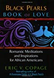 Black Pearls - Book of Love, Eric V. Copage, 0688139701