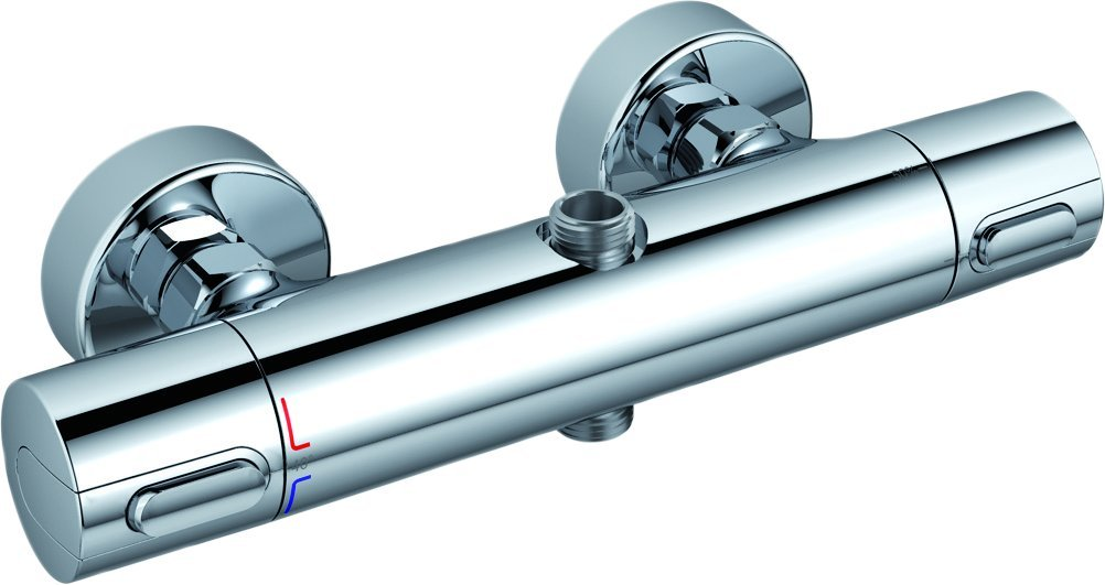 Grifo de ducha Ideal Standard A4639AA