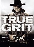 Buy True Grit (1969)