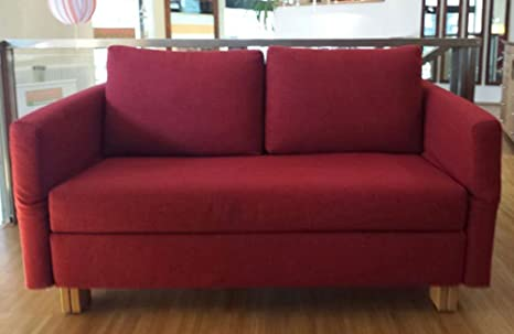 Divano Letto 130 Cm.Divano Letto Novela 130 X 210 Cm Sofa Con Funzione Di Franz