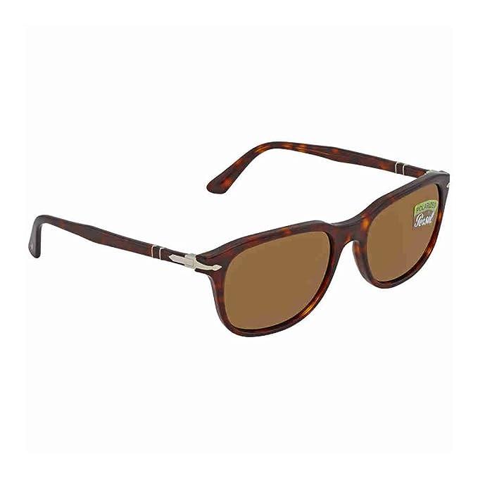 Amazon.com: Persol Men PO3191S 55 - Gafas de sol (2.165 in ...
