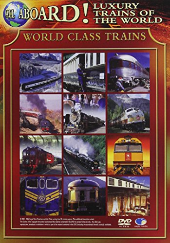 luxury-trains-of-the-world-vol-2