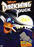 Buena Vista Home Video DARKWING DUCK