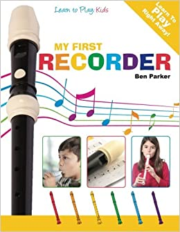 _UPDATED_ My First Recorder: Learn To Play: Kids. Service Buscando menor premier Video Overview sesion