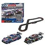 Carrera 30196 Digital 132 DTM Championship 2.4 GHz Wireless+ Slot Car Race Set