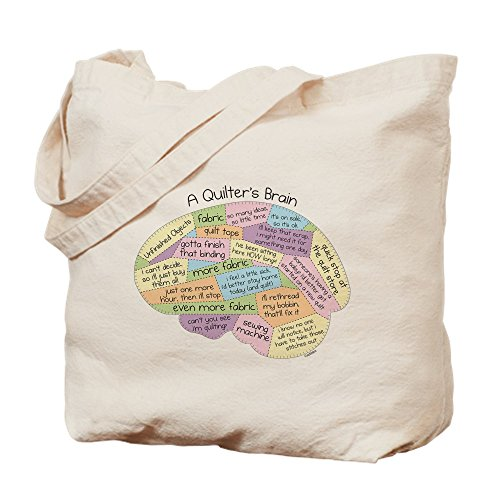 quilters tote bag - 4