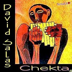 Amazon.com: Chekta: David Salas: MP3 Downloads