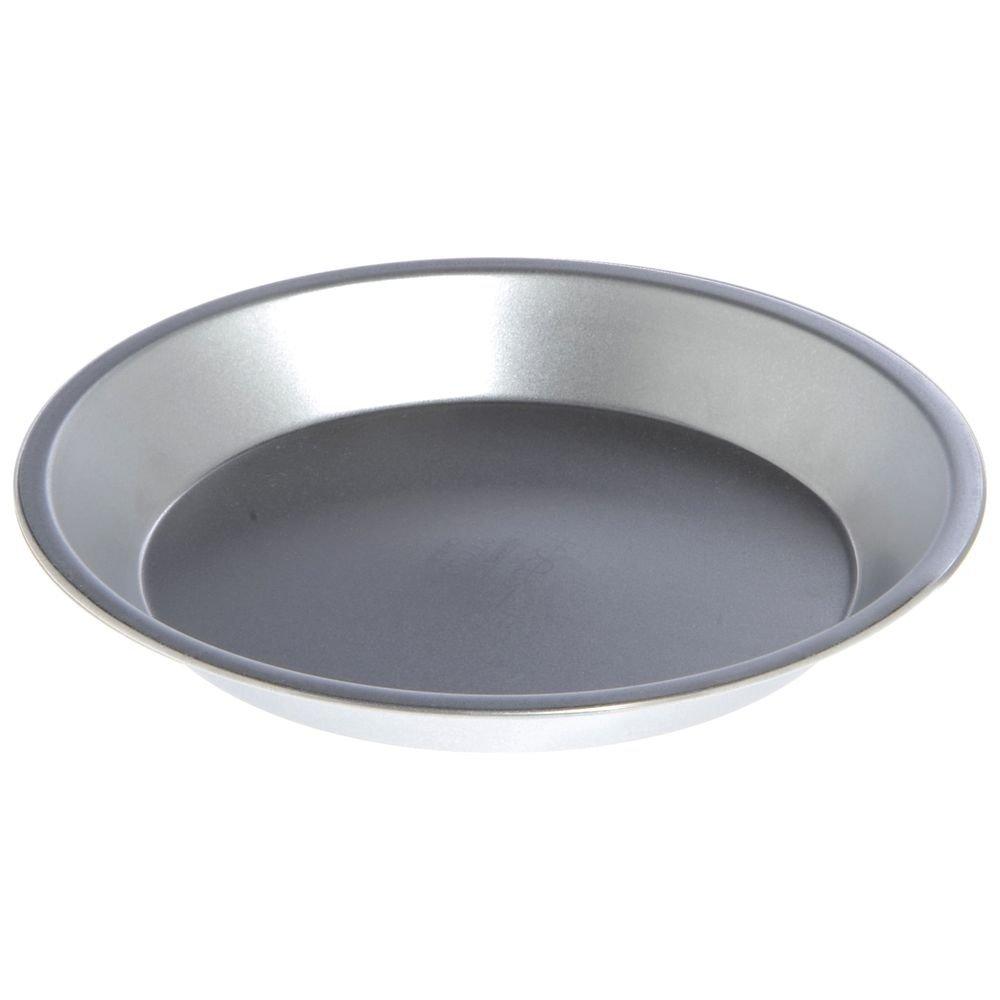 Focus Aluminized Steel Pie Pan- 9'' Dia