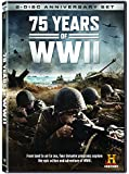 75 Years Of WWII [DVD]