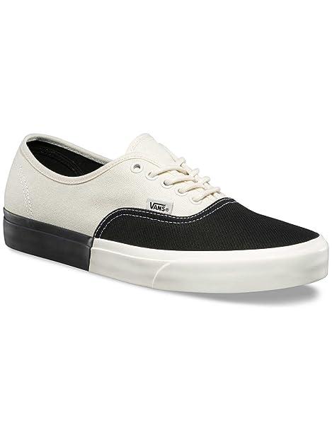 scarpe vans sneakers uomo