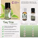 Rocky Mountain Oils Tea Tree Essential Oil
