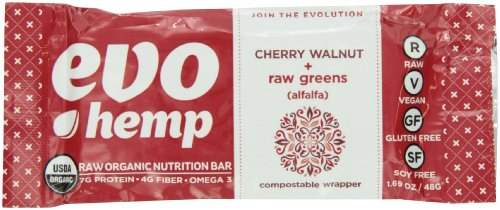 evo-hemp-cherry-walnut-plus-greens-bar-single-bar-power-packed-healthy-snacks-best-fruit-and-nut-bar