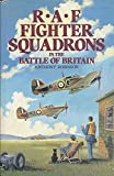 RAF Fighter Squadrons in the Battle of Britain