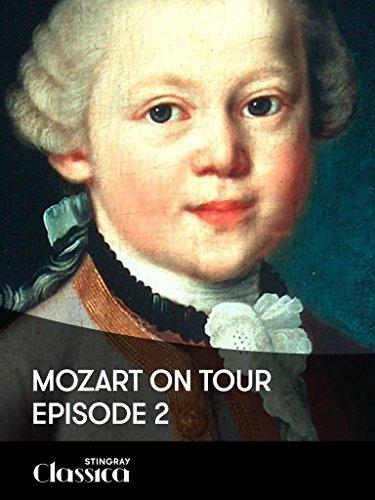 Mozart on Tour - Episode 2: Mantua