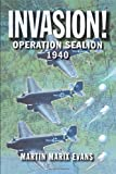 Invasion!: Operation Sea Lion, 1940