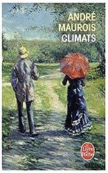 Climats