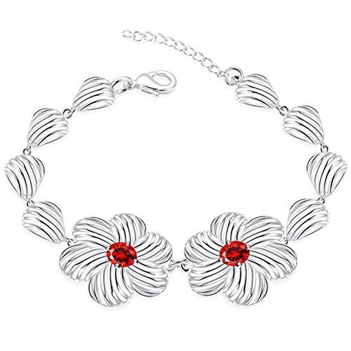 Jcpenney Platinum Bracelets - 2