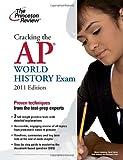 Princeton AP World History Book