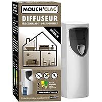 MOUCH'CLAC I360TC Insecticides, Neutre