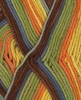 Berroco Comfort DK Prints Yarn
