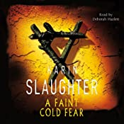 A Faint Cold Fear | Karin Slaughter