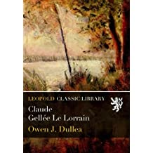 Claude Gellée Le Lorrain