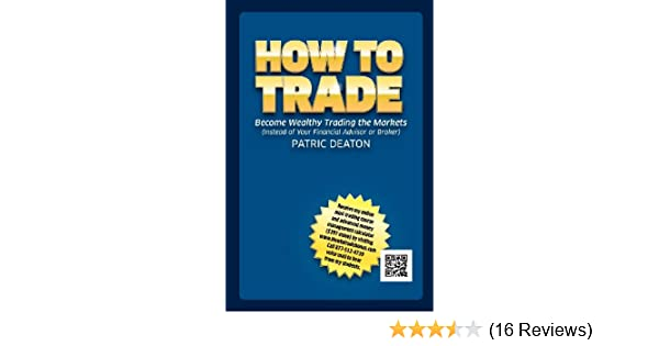 How To Trade! - (Make Money Trading, Trade, Indexes ...