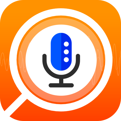 Voice Assistant 2019 & Voice Search All (Best Assistant App For Android 2019)