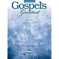 Gospel's Greatest