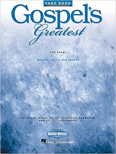 Book Gospel S