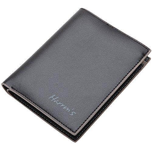 Harrms Handmade Genuine Leather Designer product image