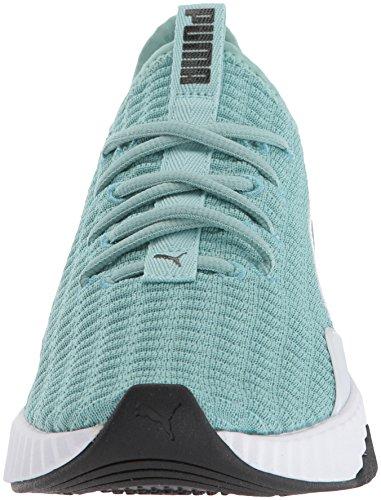 Sneaker Aquifer puma Women's Puma White WN's Defy 7vxRXnt
