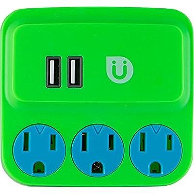 uber-power-tap-charging-station-3