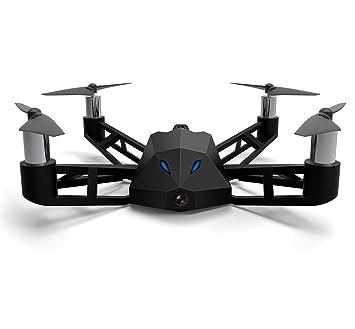 Drone con CáMara Full HD 1080p HD Quadcopter AéReo CáMaras De ...