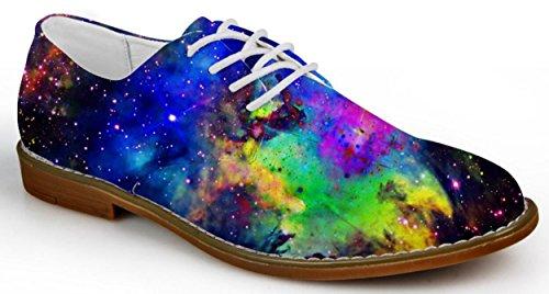 Mlsopx Negocios 43 Vestir Ca518ce4 Para Hombre De Zapatos Cuero Transpirables 7pBxFrq7w