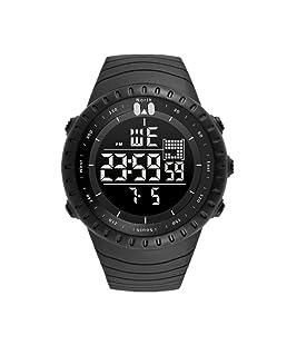 Reloj - Homeofying - para - OG71317K31BYMS033V964FGF49W