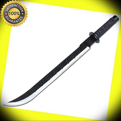 Combat Ninja Dragon Scale Japanese Short Sword perfect for ...