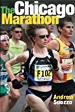 The Chicago Marathon