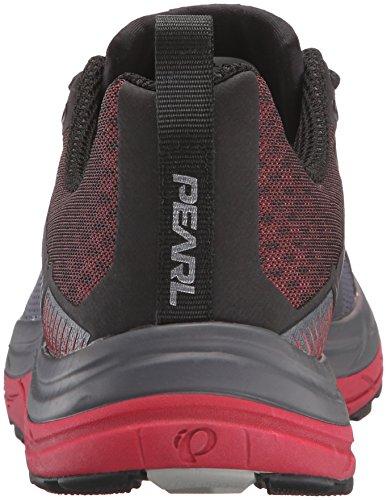 Pearl Izumi Scarpa EM TRAIL N3 Shoes EM TRAIL N 3