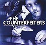 Counterfeiters (Original Soundtrack)