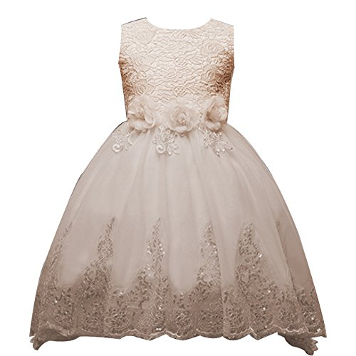 4e366906a amazing selection d314b b19ef kindoyo girl flowers sleeveless ...