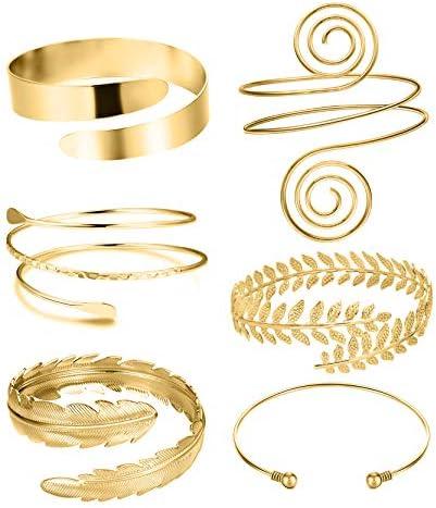 RIOSO Pieces Bracelet Adjustable Armband product image