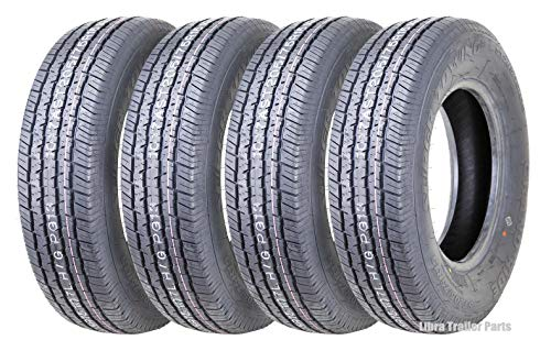 Buy passenger car tires