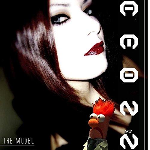 The Model (feat. Demi Und ()