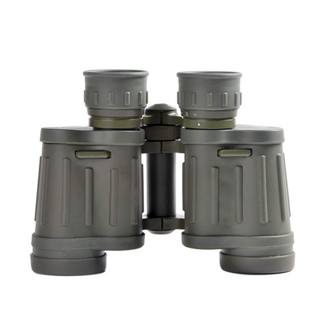 LNLW Binoculars for Climbing Hunting Sport Game, Professional Binoculars for Adults
