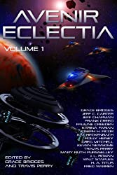 Avenir Eclectia, Vol. 1