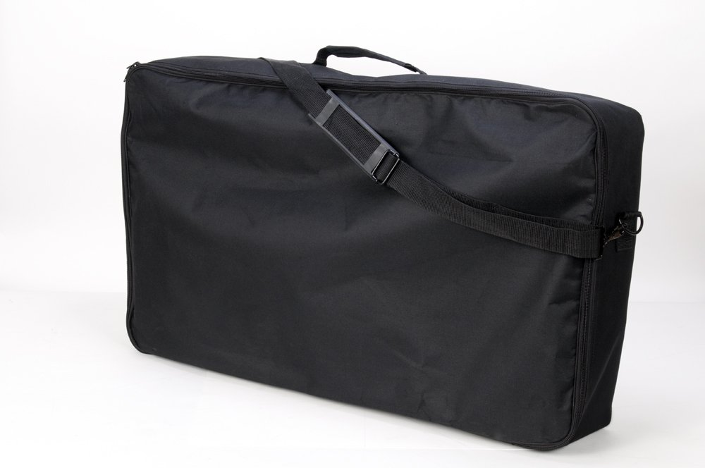 ADJ Products EVENT BAG Stage and Studio Equipment Case