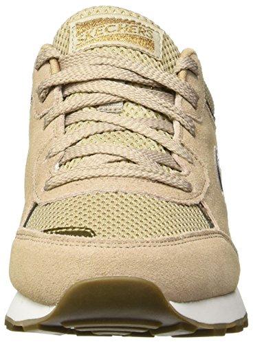 Skechers , chaussons d'intérieur femme