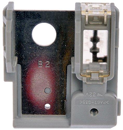 Dorman 926012 Battery Fuse